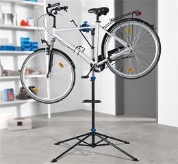 gebrauchtes fahrrad kaufen was beachten
