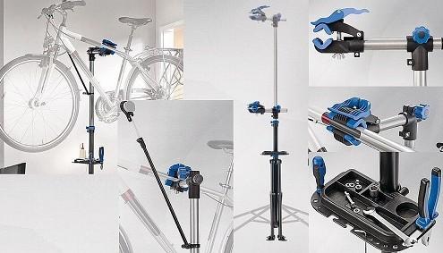 fahrrad montagest nder die besten modelle auf einen blick. Black Bedroom Furniture Sets. Home Design Ideas
